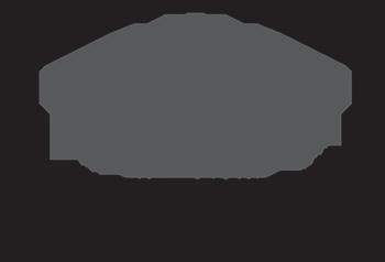 Westar & Patterson Cheney Apprenticeship Academy
