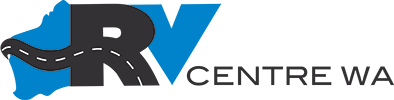 RVCentreWA-Logo