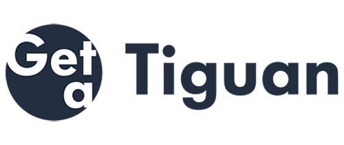 Rockingham Volkswagen Tiguan Offers