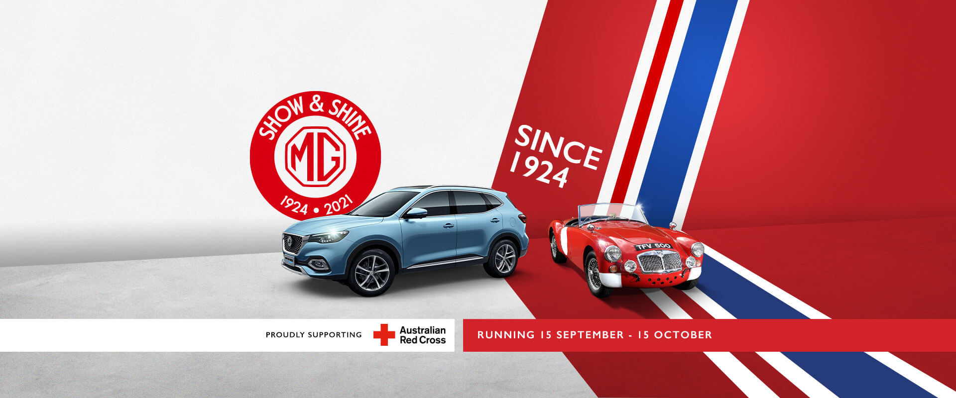 MG-Show-And-Shine-Banner-Oct21-YP