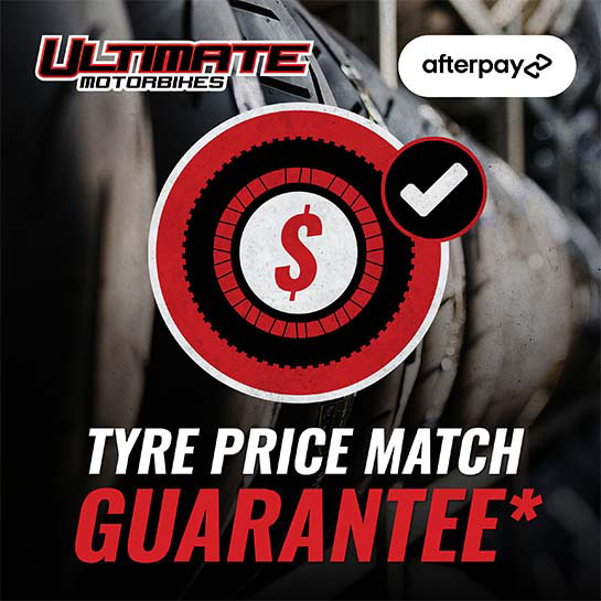 Same day Tyre Fitting