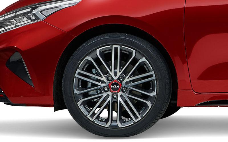 kia-cerato-design-alloy-wheels