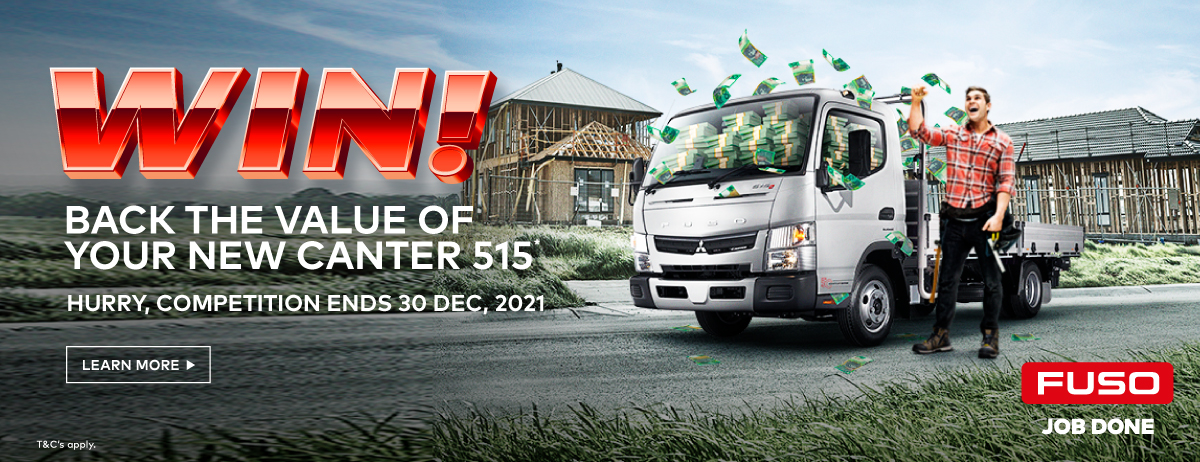 Fuso-HPB-50-Years-Of-Canter