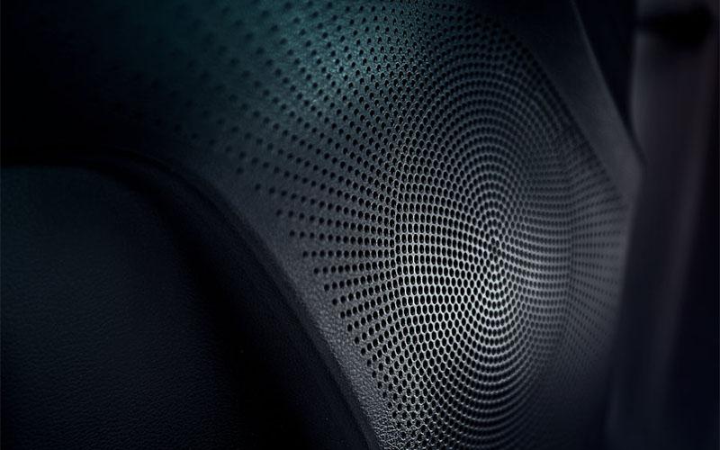kia-interior-jbl-speakers.jpg