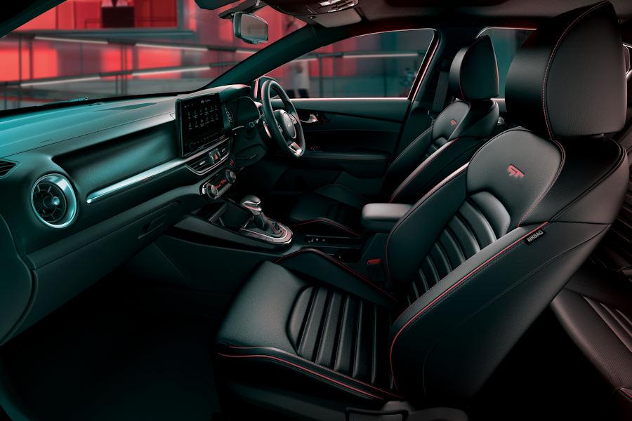 kia-cerato-features-interior-seats