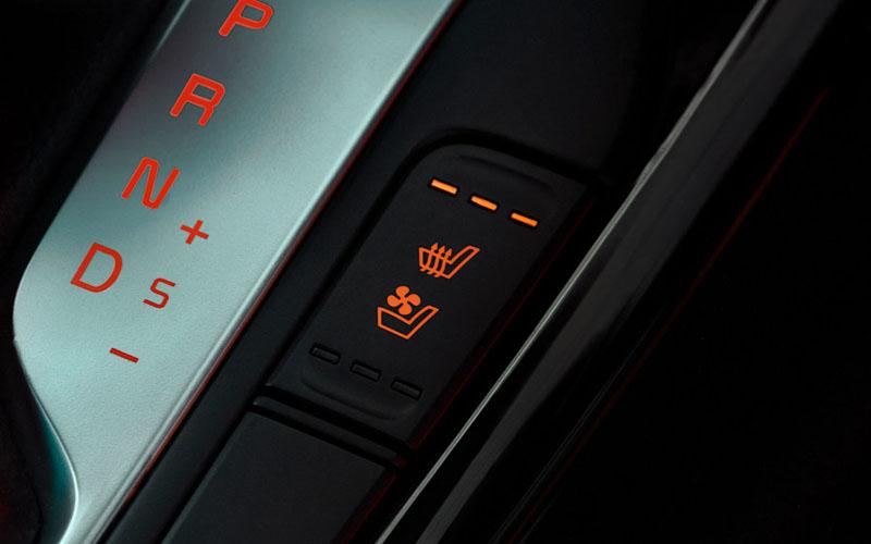 kia-cerato-interior-heated-ventilated-seats