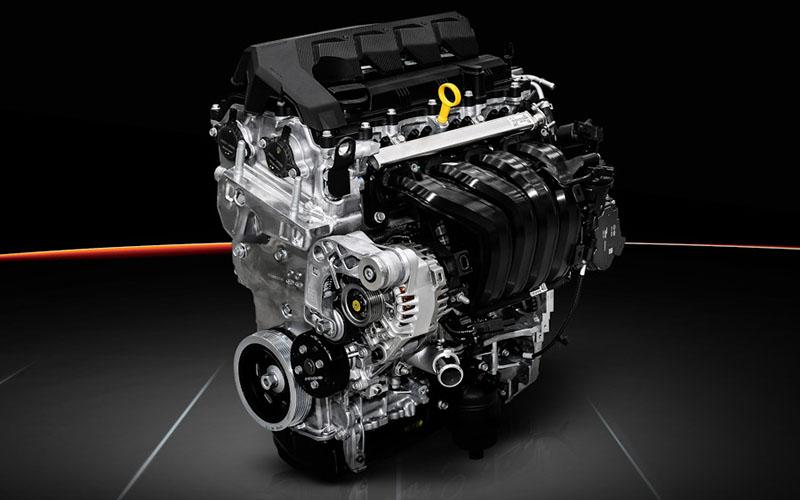 kia-cerato-features-performance-engine
