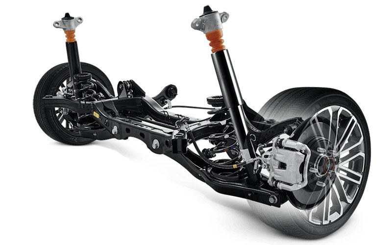 kia-cerato-features-performance-Multi-Link-Suspension