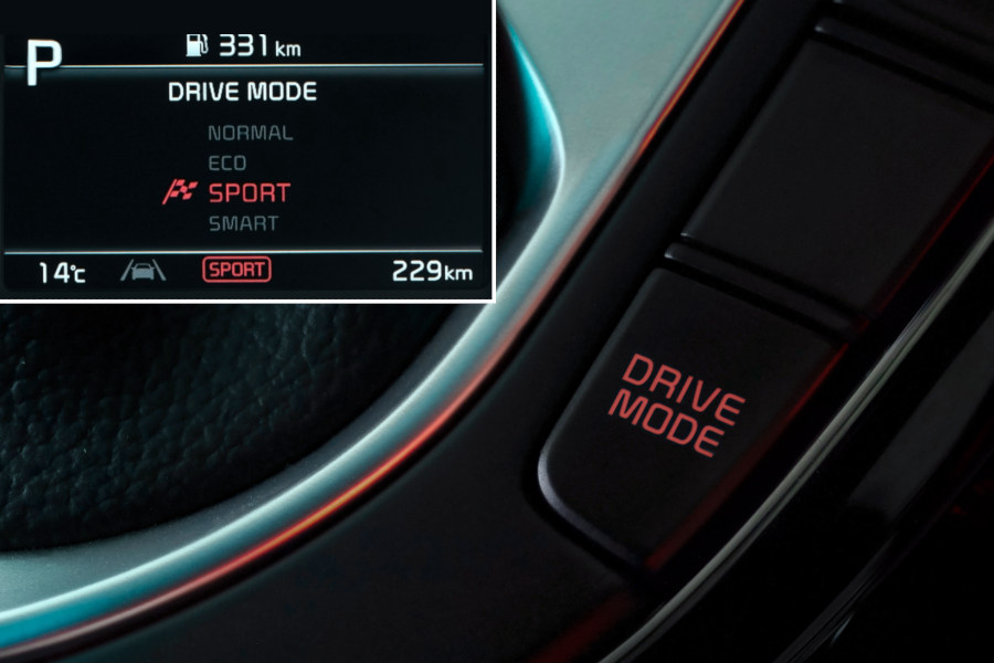 kia-cerato-features-performance-drive-mode-system