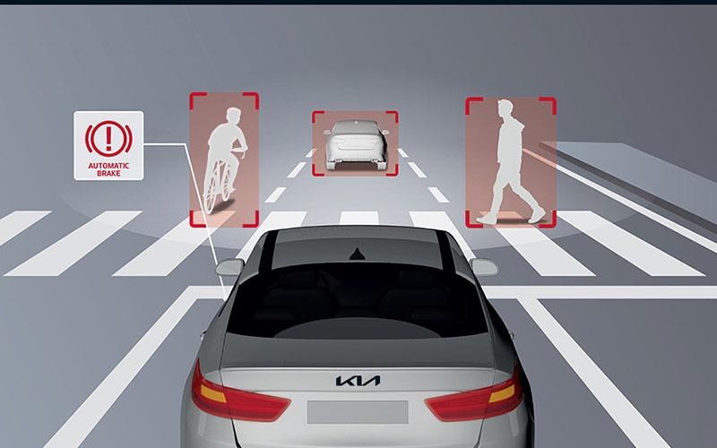 kia-cerato-features-safety-aeb
