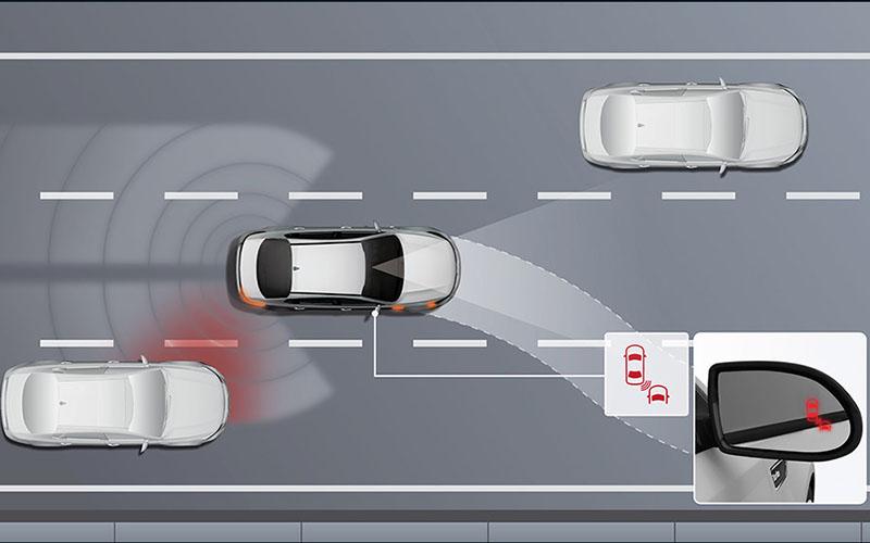 kia-cerato-features-safety-blind-spot-collision-avoidance