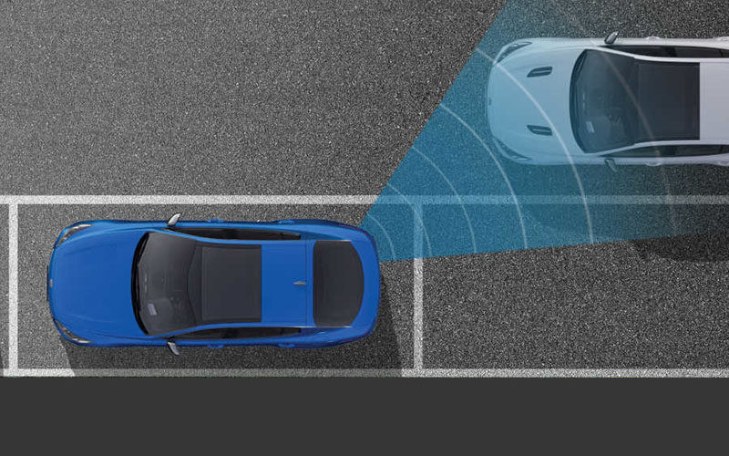 kia-cerato-features-safety-safe-exit-warning