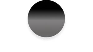 Boulder Gray with Super Black Roof^