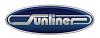 Sunliner-Caravans-Bergmans-Auto-Group-Logo