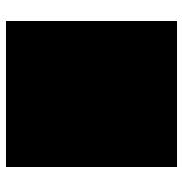 nissan-logo-2021