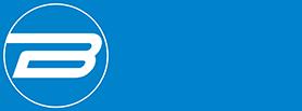Bergman-Auto-Group-Logo