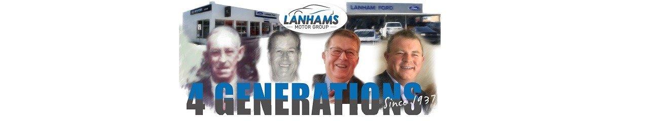 Lanham-PB-About-Us