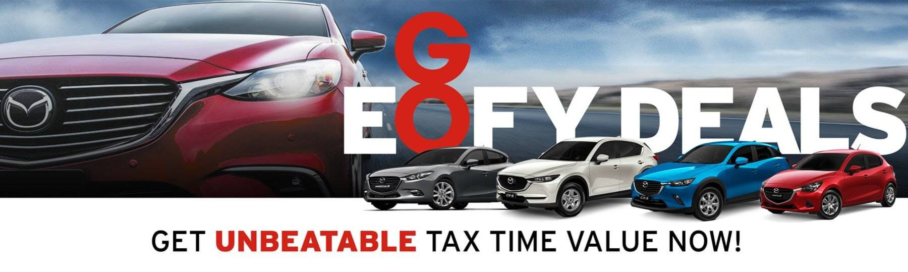 End-of-financial-year-sale-Rockdale-mazda