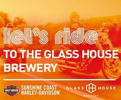 Upcoming Shop Ride on Saturday 14th November  image