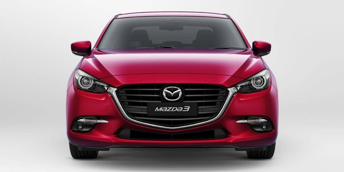 blog large image - The Complete Buyers Guide to Buying a Mazda3