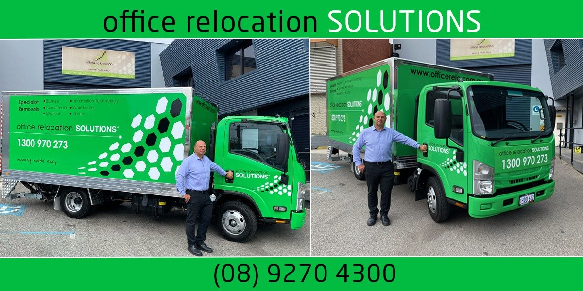 blog large image - Customer Story: Office Relocation Solutions