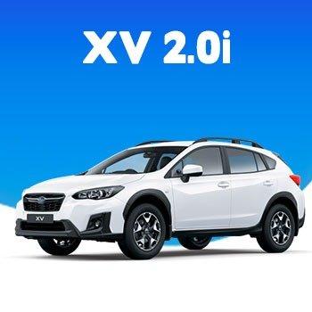 XV 2.0i $29,990 Small Image