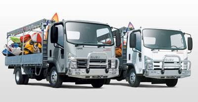 Isuzu_truck_page_image2