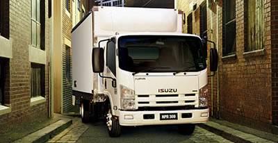Isuzu_truck_page_image3