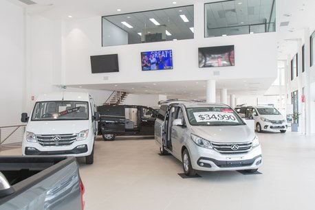 LDV-parramatta-showroom