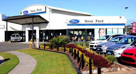 Nova_ford_dealership_image