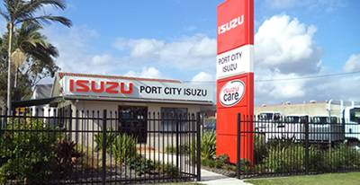 Port_city_isuzu_image4