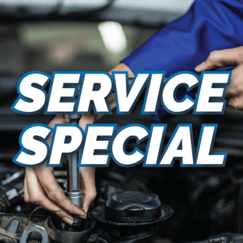 $79 Oil Change Special Small Image