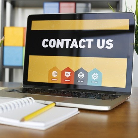 contact-us/