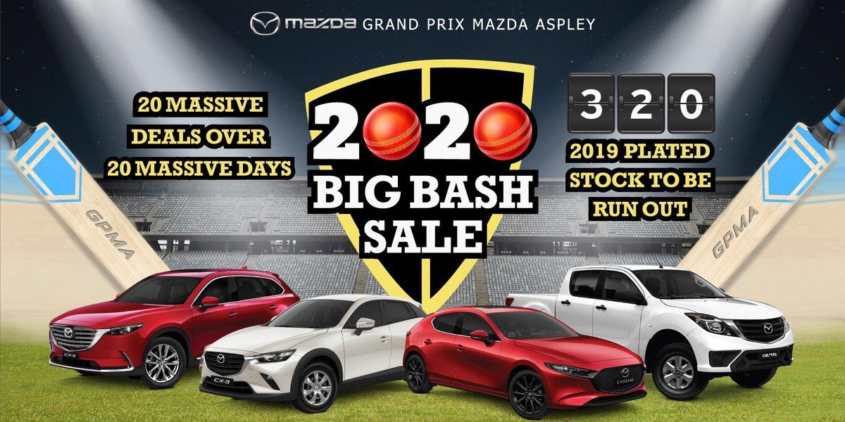 blog large image - Introducing GPMA 20 20 Big Bash