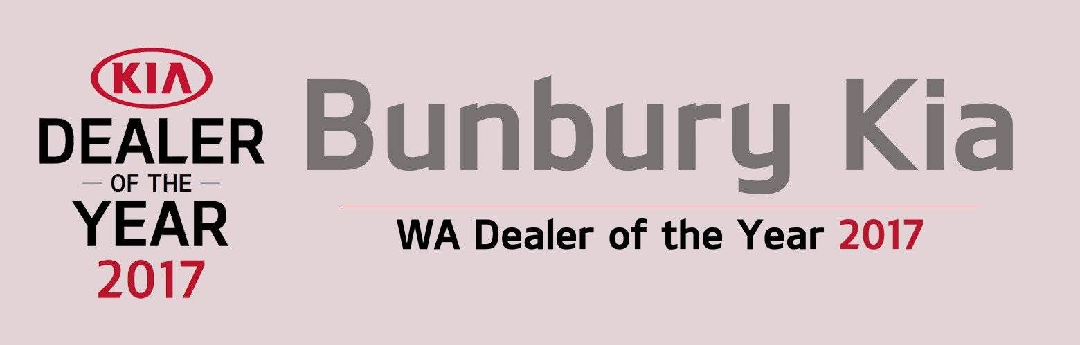 WA Dealer of the Year 2017 | Burbury Kia