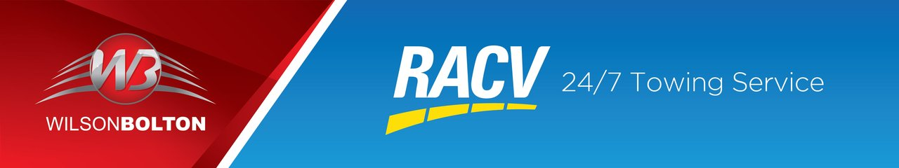 RACV_Towing