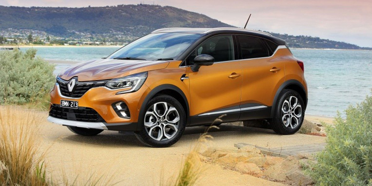 blog large image - Renault Australia officially joins the ATECO Group