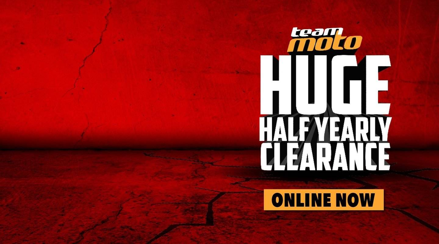 half-yearly-sale