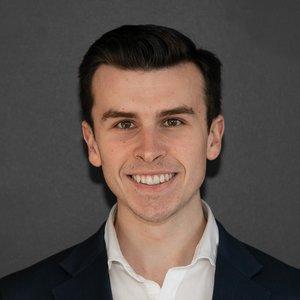 Joshua Hingley