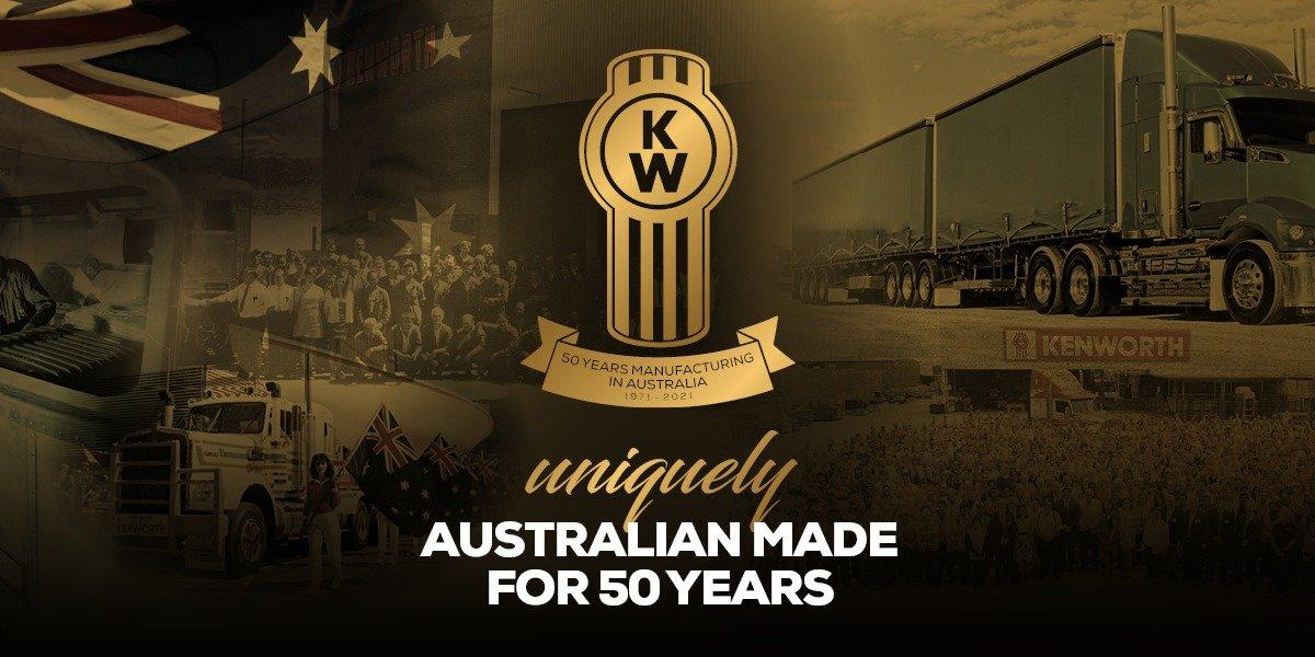 blog large image - Celebrating 50 Years in Australian Manufacturing