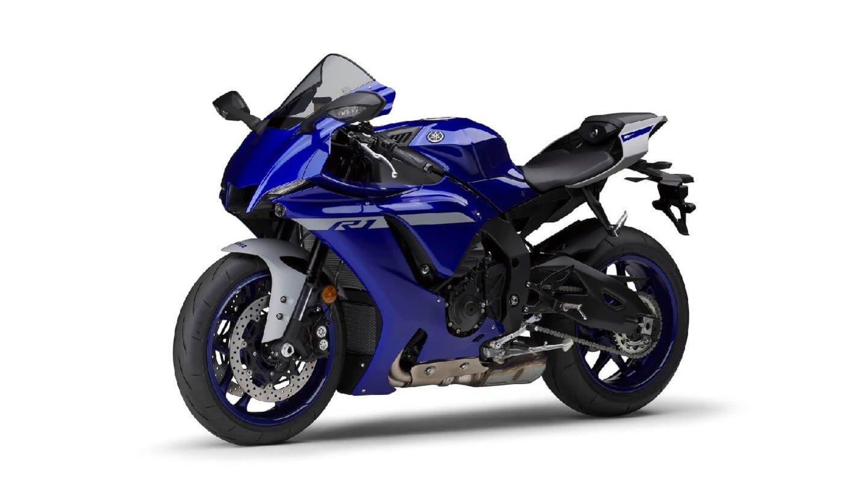 Motogo Yamaha Vic Motogo Yamaha