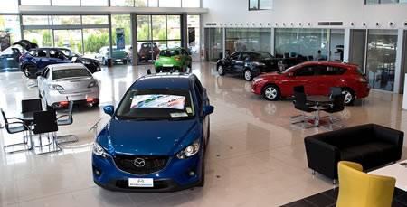 Mazda Vehicle Finance Reynella Adelaide Sa Reynella Mazda