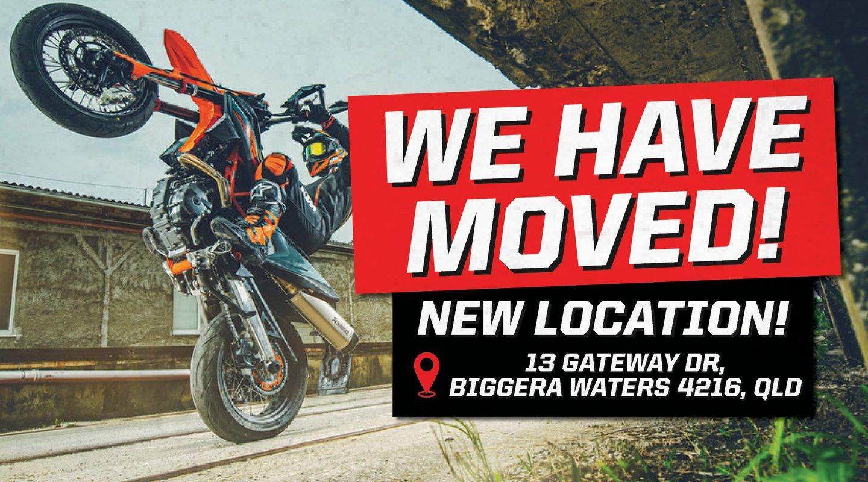 KTM_We_Have_Moved