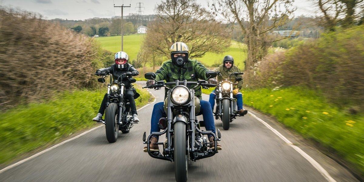 blog large image - Group Ride Safety Tips - Planning