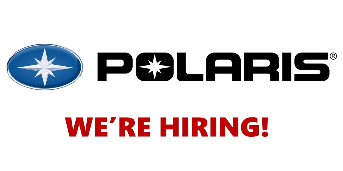 blog large image - Polaris Warrnambool - New Positions Available!