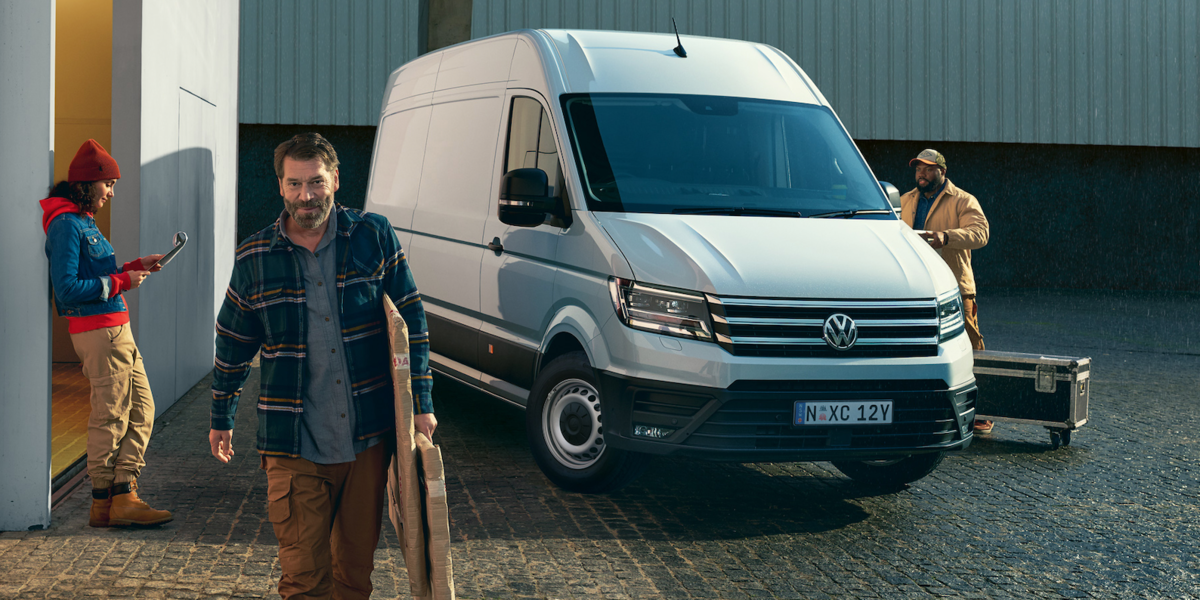 blog large image - How you could save thousands on your next commercial vehicle