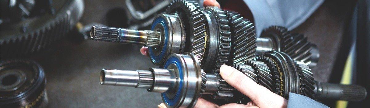 ldv-fivedock-vehicle-parts