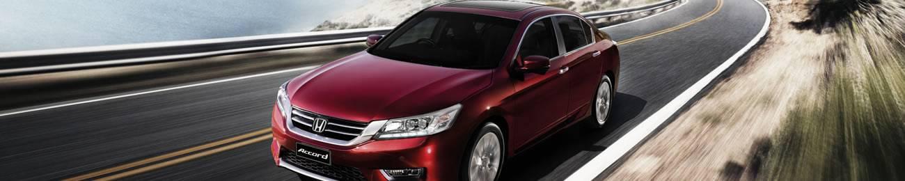 Honda_page_accord_2014__image3