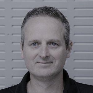 Kelvin Morrison