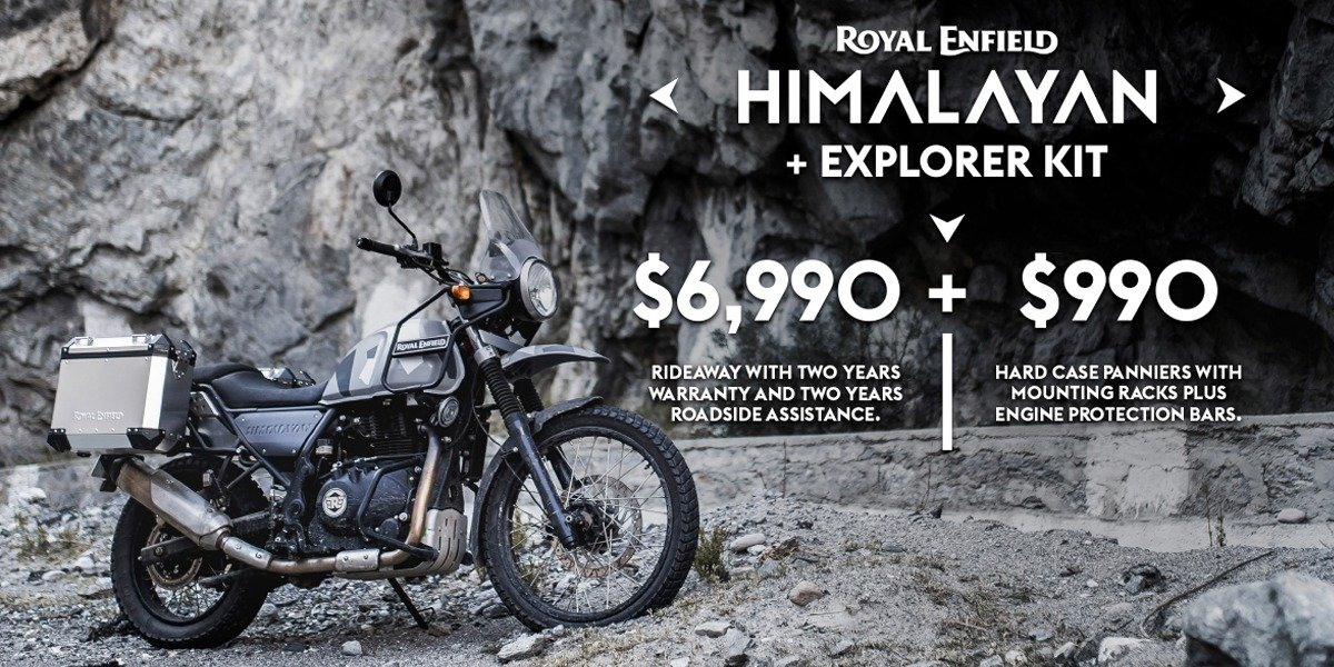 blog large image - Royal Enfield - Himalayan